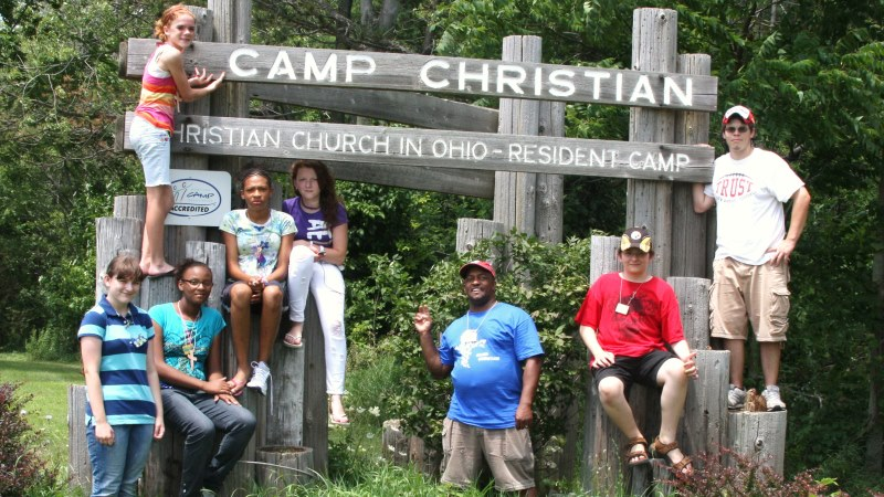Christian Camps - The Best Experiences You Could Have